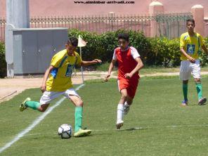 football Minimes Amal Tiznit - Hilal Tarrast 28-05-2017_64