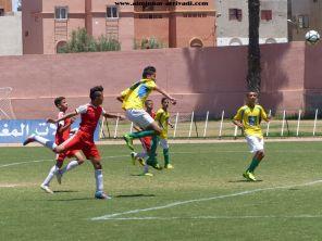 football Minimes Amal Tiznit - Hilal Tarrast 28-05-2017_69