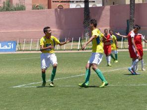 football Minimes Amal Tiznit - Hilal Tarrast 28-05-2017_70