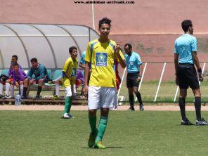 football Minimes Amal Tiznit - Hilal Tarrast 28-05-2017_75