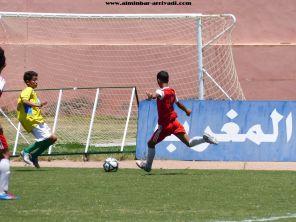 football Minimes Amal Tiznit - Hilal Tarrast 28-05-2017_78
