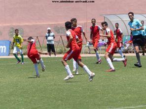 football Minimes Amal Tiznit - Hilal Tarrast 28-05-2017_79