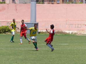 football Minimes Amal Tiznit - Hilal Tarrast 28-05-2017_80