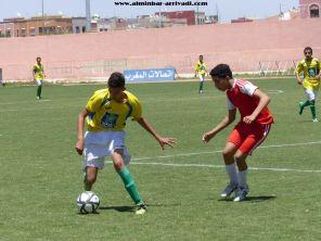 football Minimes Amal Tiznit - Hilal Tarrast 28-05-2017_82
