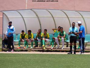 football Minimes Amal Tiznit - Hilal Tarrast 28-05-2017_83