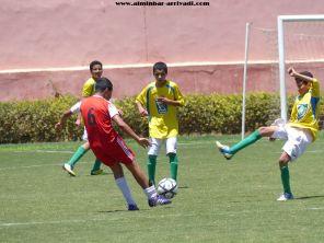 football Minimes Amal Tiznit - Hilal Tarrast 28-05-2017_85