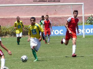 football Minimes Amal Tiznit - Hilal Tarrast 28-05-2017_86