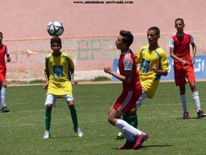 football Minimes Amal Tiznit - Hilal Tarrast 28-05-2017_87