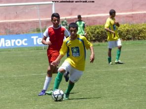 football Minimes Amal Tiznit - Hilal Tarrast 28-05-2017_88