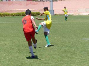 football Minimes Amal Tiznit - Hilal Tarrast 28-05-2017_89
