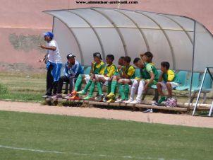 football Minimes Amal Tiznit - Hilal Tarrast 28-05-2017_90