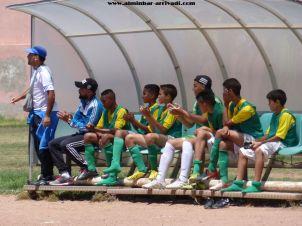 football Minimes Amal Tiznit - Hilal Tarrast 28-05-2017_93