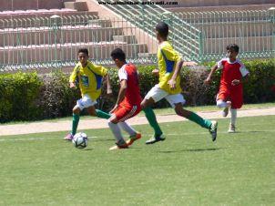 football Minimes Amal Tiznit - Hilal Tarrast 28-05-2017_94