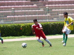 football Minimes Amal Tiznit - Hilal Tarrast 28-05-2017_95