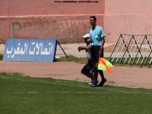 football Minimes Amal Tiznit - Hilal Tarrast 28-05-2017_96