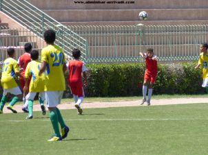 football Minimes Amal Tiznit - Hilal Tarrast 28-05-2017_98