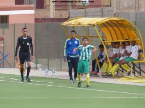 Football Minimes Najah Souss – Moustakbal Azrou 21-05-2017_51