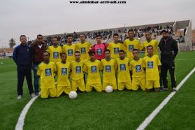 Football Najm Chabab Esahel - Ass Elwafa 31-05-2017_02