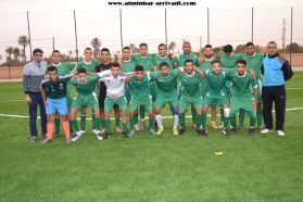Football Najm Chabab Esahel - Ass Elwafa 31-05-2017_04