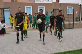 Football Najm Chabab Esahel - Ass Elwafa 31-05-2017_07