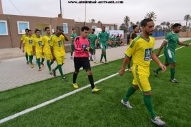 Football Najm Chabab Esahel - Ass Elwafa 31-05-2017_08