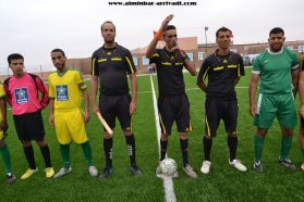Football Najm Chabab Esahel - Ass Elwafa 31-05-2017_11