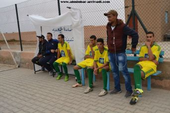 Football Najm Chabab Esahel - Ass Elwafa 31-05-2017_22