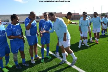 Football Ouverture Tournoi Equipes Quartiers Tiznit 27-05-2017_02