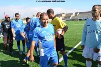 Football Ouverture Tournoi Equipes Quartiers Tiznit 27-05-2017_09
