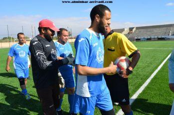 Football Ouverture Tournoi Equipes Quartiers Tiznit 27-05-2017_10