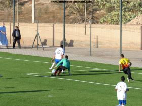 Football Ouverture Tournoi Equipes Quartiers Tiznit 27-05-2017_102