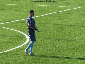 Football Ouverture Tournoi Equipes Quartiers Tiznit 27-05-2017_104