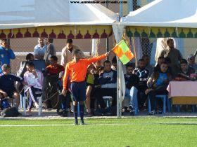 Football Ouverture Tournoi Equipes Quartiers Tiznit 27-05-2017_109