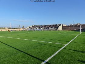 Football Ouverture Tournoi Equipes Quartiers Tiznit 27-05-2017_114