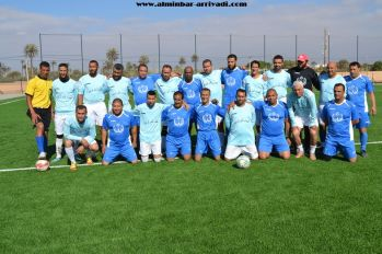 Football Ouverture Tournoi Equipes Quartiers Tiznit 27-05-2017_13