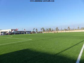 Football Ouverture Tournoi Equipes Quartiers Tiznit 27-05-2017_143