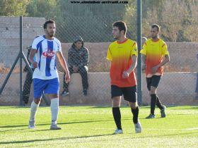 Football Ouverture Tournoi Equipes Quartiers Tiznit 27-05-2017_153