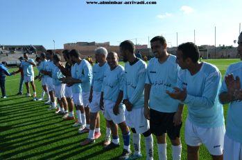 Football Ouverture Tournoi Equipes Quartiers Tiznit 27-05-2017_18
