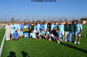 Football Ouverture Tournoi Equipes Quartiers Tiznit 27-05-2017_24