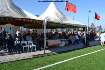 Football Ouverture Tournoi Equipes Quartiers Tiznit 27-05-2017_27