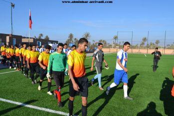 Football Ouverture Tournoi Equipes Quartiers Tiznit 27-05-2017_33