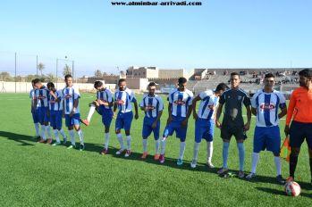 Football Ouverture Tournoi Equipes Quartiers Tiznit 27-05-2017_38