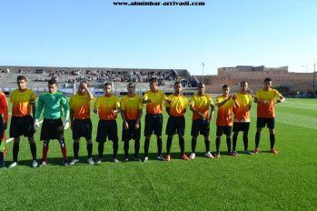 Football Ouverture Tournoi Equipes Quartiers Tiznit 27-05-2017_39