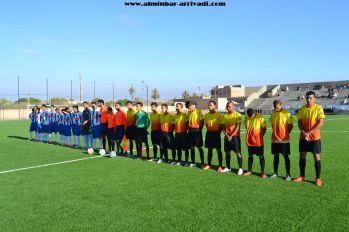 Football Ouverture Tournoi Equipes Quartiers Tiznit 27-05-2017_40