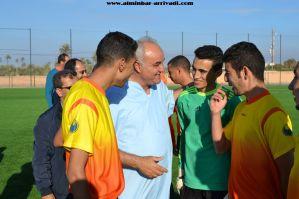 Football Ouverture Tournoi Equipes Quartiers Tiznit 27-05-2017_54