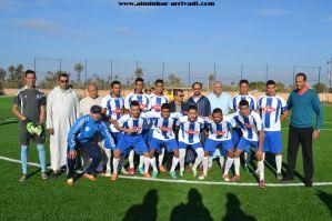 Football Ouverture Tournoi Equipes Quartiers Tiznit 27-05-2017_59