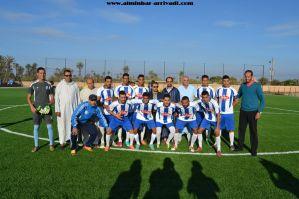 Football Ouverture Tournoi Equipes Quartiers Tiznit 27-05-2017_60