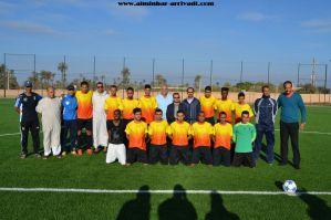 Football Ouverture Tournoi Equipes Quartiers Tiznit 27-05-2017_63