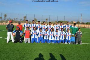 Football Ouverture Tournoi Equipes Quartiers Tiznit 27-05-2017_64