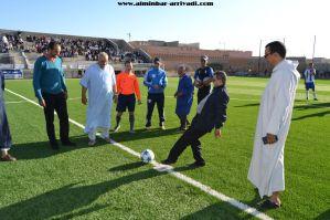 Football Ouverture Tournoi Equipes Quartiers Tiznit 27-05-2017_65